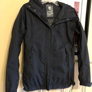 Timberland Rain Jacket